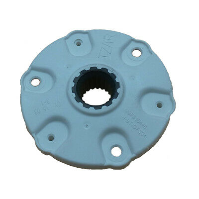 LG washing machine Motor shaft cover Spare Parts