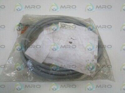 Weber Cable 71419701 *New In Bag*
