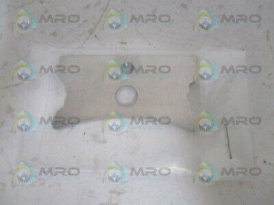 Cci 7142118C1 Lock Plate *New No Box*