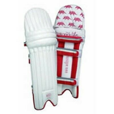Brand New Red Ink Cricket X* Batting Pads Men's Right Hand