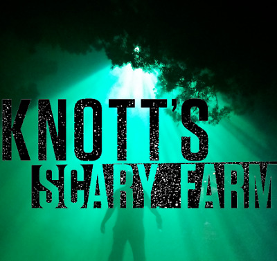 Knotts Scary Farm Tickets Savings A Promo Discount Tool
