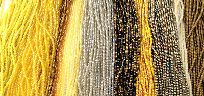 2x2.5mm Black Gray Chinese Crystal Rondelle 2 Strands You Pick Color Listing