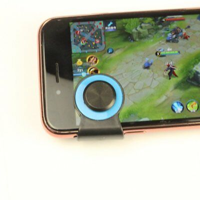 A7 Mobile Game Controller High-grade Buckle Remote Control Moving Roc~ES
