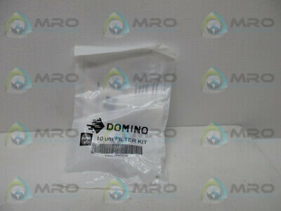 5Vdc HE722A0510 Hamlin Relay Reed Dpst-No Dil