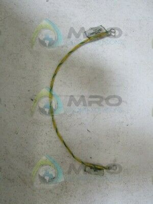 Fanuc We-4547-401-008 Ground Cable * Used *