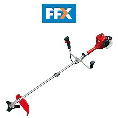 Einhell 3436510 GC-BC 25 AS Petrol Brushcutter 25.4cc 2 Stroke