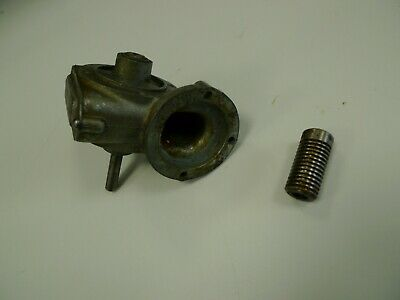 Gearbox  90 Degree