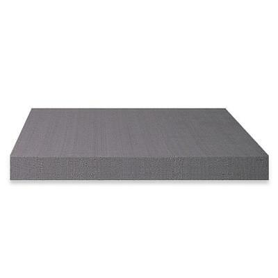 """Packing or Replacement Foam (1) 18 """" x 12.5 """" x 1.5 """" Sheet Pad Pelican"""