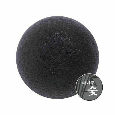 Missha Natural Soft Jelly Cleansing Puff Konjac Sponge Puff Wholesale CA