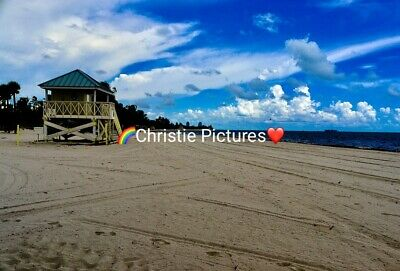 Photo, Wallpaper Digital image Picture Free Worldwide Delivery, Ocean, Beach