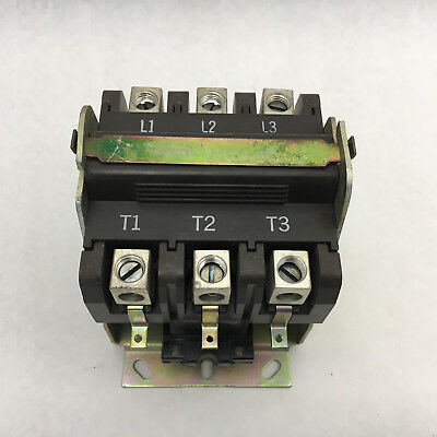 New Joslyn Clark LB3A1 24V Replacement coil
