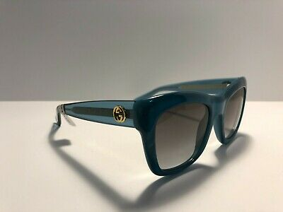 0d1d9ef89cb GUCCI GG 3818 Sunglasses CRX 140 Made in Italy (New) -  159.85 ...