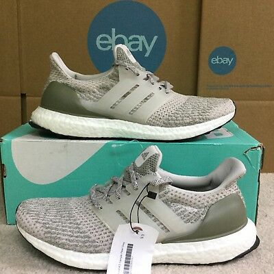 adidas ultra boost 3.0 grey ebay,adidas superstar dames wit