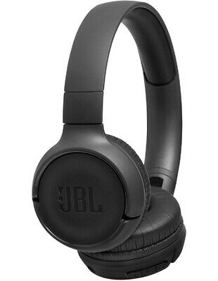 9655e9c2a05 NEW JBL 3614086 JR300 Kids On Ear Wireless Headphone Blue - $59.00 ...