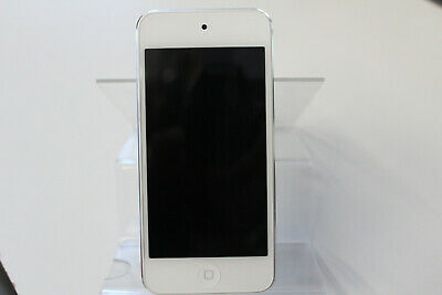 Apple iPod Touch 6th Gen. | White and Grey | For Parts