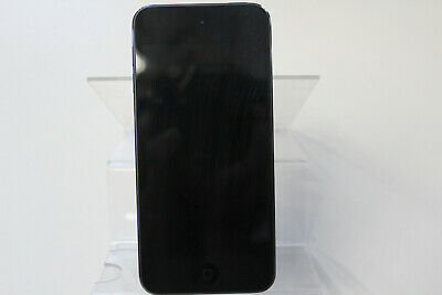 Apple iPod Touch 6th Gen. | Black S | For Parts