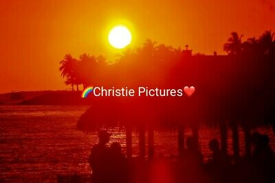 🌸 Photo, Wallpaper Digital Picture Free Worldwide Email Delivery, Nature Sunset