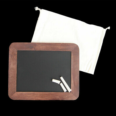 Primitive Schoolhouse WRITING SLATE antique chalkboard