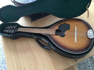 Mandolin- Ibanez Vintage Collectable