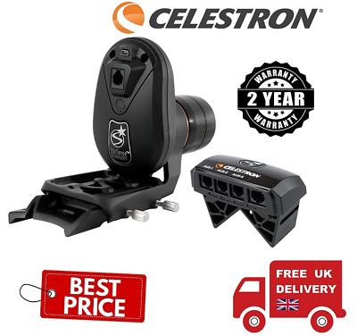 Celestron StarSense AutoAlign for Sky-Watcher Mounts 94006 (UK Stock)