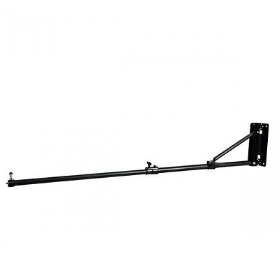 NanGuang Wall Arm NGWALLARM (UK Stock)