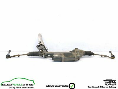 BMW STEERING RACK Tool F30 F32 3 series and 4 Series - £36 00