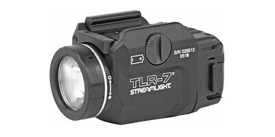 Streamlight TLR-7 Box 69420