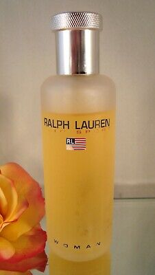Polo 3 Perfume Sport Oz Ml Lauren 4 Eau De Woman She 100 Ralph ulFKc3TJ1