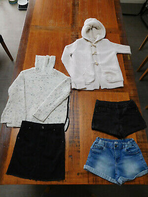 Girls Mixed Items - Seed Teen, Witchery