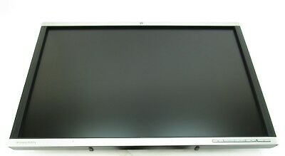 HP Compaq LA2405x 24-inch LED Backlit LCD Monitor - Without Stand - Charity