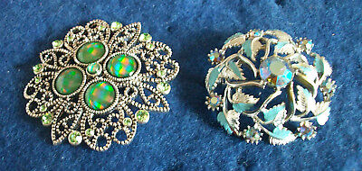 costume jewellery  - vintage - bulk - joblot - sale - bargain - lot 314