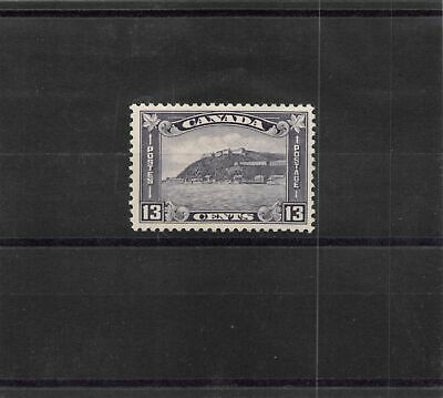 Lot of 3 Canada MH Mint Hinged & MDG Stamps Scott # 201, 203, 262 #136935 X R