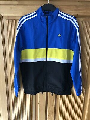 adidas Trainingsanzug Kinder Gr. 164