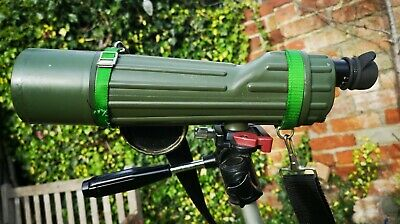Spotting Scope - includes 20-4f Zoom with Tripod