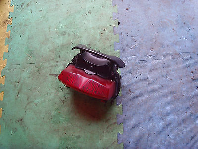 Kawasaki ZXR750 Rear Tail Light