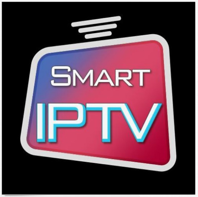 6 MONTHS IPTV Subscription +6000Ch HD +2800VOD For SMART IPTV