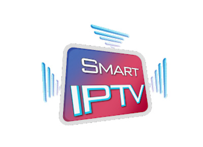 3 MONTHS IPTV Subscription +6000Ch HD +2800VOD For SMART IPTV