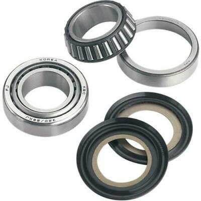 Cycle ATV Rear Differential Bearing and Seal Kit for Honda FourTrax 300 TRX300