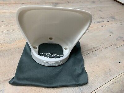 MAGMOD MAGBOUNCE Excellent Condition Not Left The House!