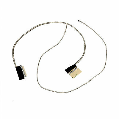 DC02001VU00 FOR HP 15-G 15-R 15-H TPN-C117 screen line cable
