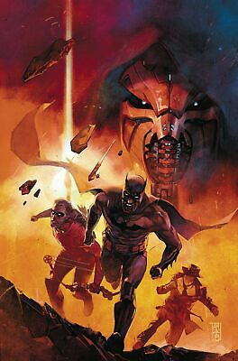 Event Leviathan #1 (Of 6) Pre Order