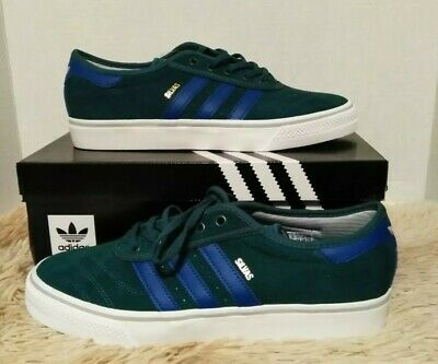 Skate 8 Ease 6 Premiere Size 7 12 Adidas 11 Trainers Shoes Adi Uk pqUzVSM