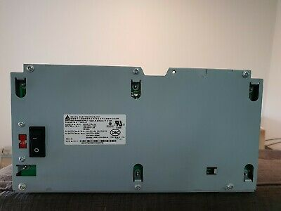 Lexmark Printer Power Supply Power Supply 240v 40X7626 CS310/510 CX310/410
