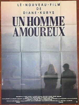 Affiche un homme amoureux [PUNIQRANDLINE-(au-dating-names.txt) 38