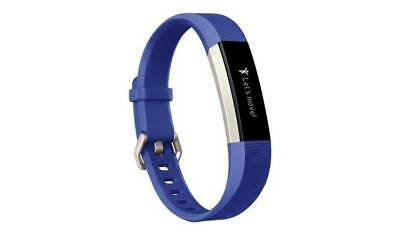Fitbit Ace Kids Activity Tracker - Electric Blue Kids Activity Tracker NEW_UK