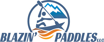 Half-Day Guided Kayak Tour In Black Canyon/colorado River For Two People