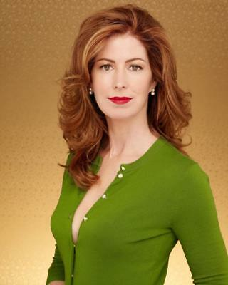 Dana Delany 8x10 Photo Picture Very Nice Fast Free Shipping #1