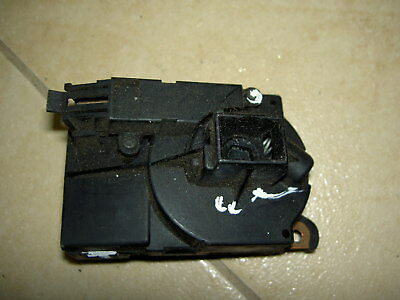 Chrysler Voyager 2000 Ignition Switch OEM 467132423199A
