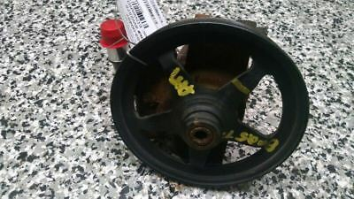 Power Steering Pump/Motor 2012 Flex Sku#2336795
