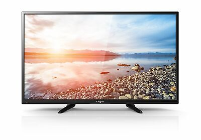TV Televisión Televisor ENGEL LE3250 EVER-LED de 32''